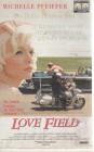 Love Field (27430)