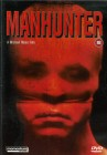 Manhunter - Roter Drache - deutscher Ton - William Petersen