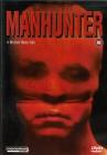 Manhunter - Roter Drache - deutscher Ton - William Petersen
