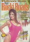 ROCKI ROADS OF SOUTH FLORIDA - SUNSHINE - Brittany Andrews