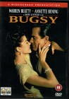 Bugsy - deutsche Tonspur - Warren Beatty, Harvey Keitel