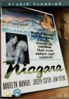 Niagara - deutsche Tonspur - Marilyn Monroe, Joseph Cotten