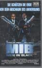 MIB Men In Black (27421)