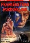 DVD FRANKENSTEINS HORRORKLINIK/uncut/1974/EMS/GB/Gothic