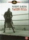Wie ein wilder Stier - deutscher Ton - 2 DVD -Robert De Niro