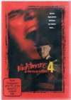 Nightmare on Elm Street 4 - Robert Englund - uncut - DVD