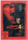 Nightmare on Elm Street 4 - Robert Englund - uncut - DVD