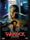 Warlock - Satans Sohn - ungeschnittene ungeprüfte Fassung