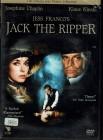 Jack the Ripper - Klaus Kinski, Jess Franco - uncut, deutsch