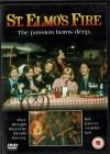 St. Elmos Fire - Die Leidenschaft brennt tief - Deutsch