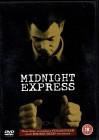 Midnight Express - 12 Uhr nachts - deutsche Tonspur