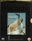 Lawrence von Arabien (Digipack, deutsche Tonspur) 2 DVDs