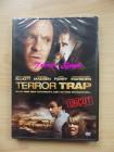 Terror Trap - Motel des Grauens (Uncut) NEU+OVP