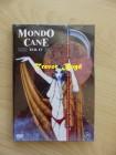 Mondo Cane IV (kl. Hartbox) (Uncut) NEU+OVP