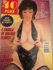 40 Plus, Vol 3 / No.10, Big Ones, Boobs, England