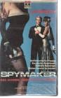 Spymaker (27448)