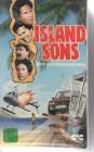 Island Sons (27454)