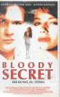 Bloody Secret (27451)