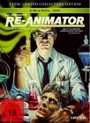 Re-Animator - 3-Disc Limited Edition