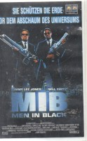 MIB Men In Black (27459)