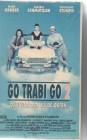Go Trabi Go 2 (27467)
