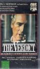 The Verdict (27443)