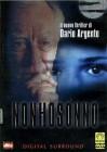 DARIO ARGENTOS SLEEPLESS (NON HO SONNO) - IT-DVD