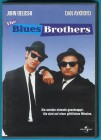 The Blues Brothers DVD John Belushi, Dan Aykroyd f. NEUWERT.
