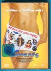 Tomcats DVD Jerry O'Connell, Shannon Elizabeth NEU/OVP