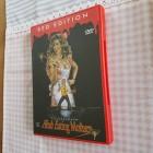 Flesh Eating Mothers DVD Red Edition von LP wie neu