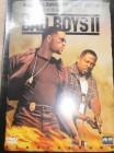 Bad Boys II - DVD Spielfilm