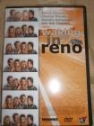 Waking Up in Reno - DVD Spielfilm