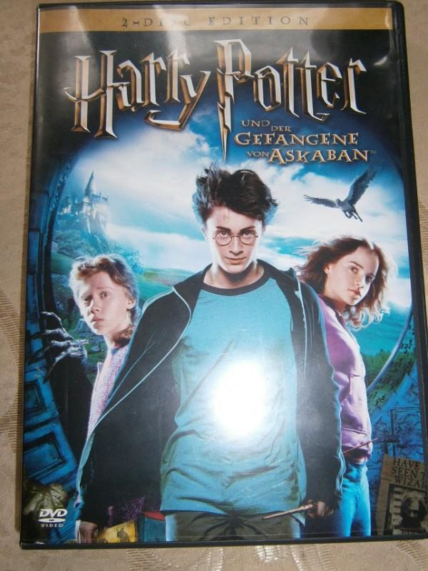 Harry Potter Und Der Gefangene Von Askaban Stream Kinox
