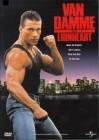 LIONHEART / LEON (VAN DAMME) - US-DVD