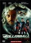 Rollerball - Uncut, Digipack - Jean Reno, Rebecca Romijn
