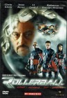 Rollerball - Uncut - Jean Reno, Rebecca Romijn-Stamos