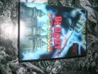 BLOODY PSYCHO FULL UNCUT DVD NEU LUCIO FULCI