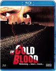In Cold Blood BR UNCUT(008526, NEU, Kommi)