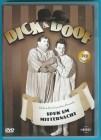 Dick & Doof sprechen Deutsch: Spuk um Mitternacht DVD s g Z