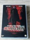 HEMOGLOBIN - RUTGER HAUER - LIM. AUFLAGE - DVD - UNCUT