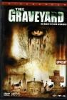 The Graveyard - Die Angst ist hier begraben - uncut