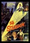 14 STUNDEN  Drama 1951