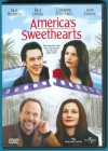 America´s Sweethearts DVD Julia Roberts, Billy Crystal s g Z