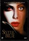 Sister Blue (Uncut, FSK 18) Stacy Fair - Thriller aus Kanada