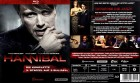 Hannibal - Staffel 3 (3 Blu-rays)