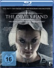 The Devil´s Hand (uncut, Blu-ray)