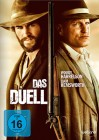 Das Duell - By Way of Helena (DVD)