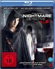 Nightmare Detective 1 & 2 (2 Blu-rays)