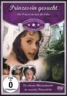 Prinzessin gesucht - Die Prinzessin auf der Erbse (DVD)