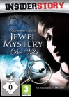 Jewel Mystery Die Villa / PC-Game / Wimmelbild